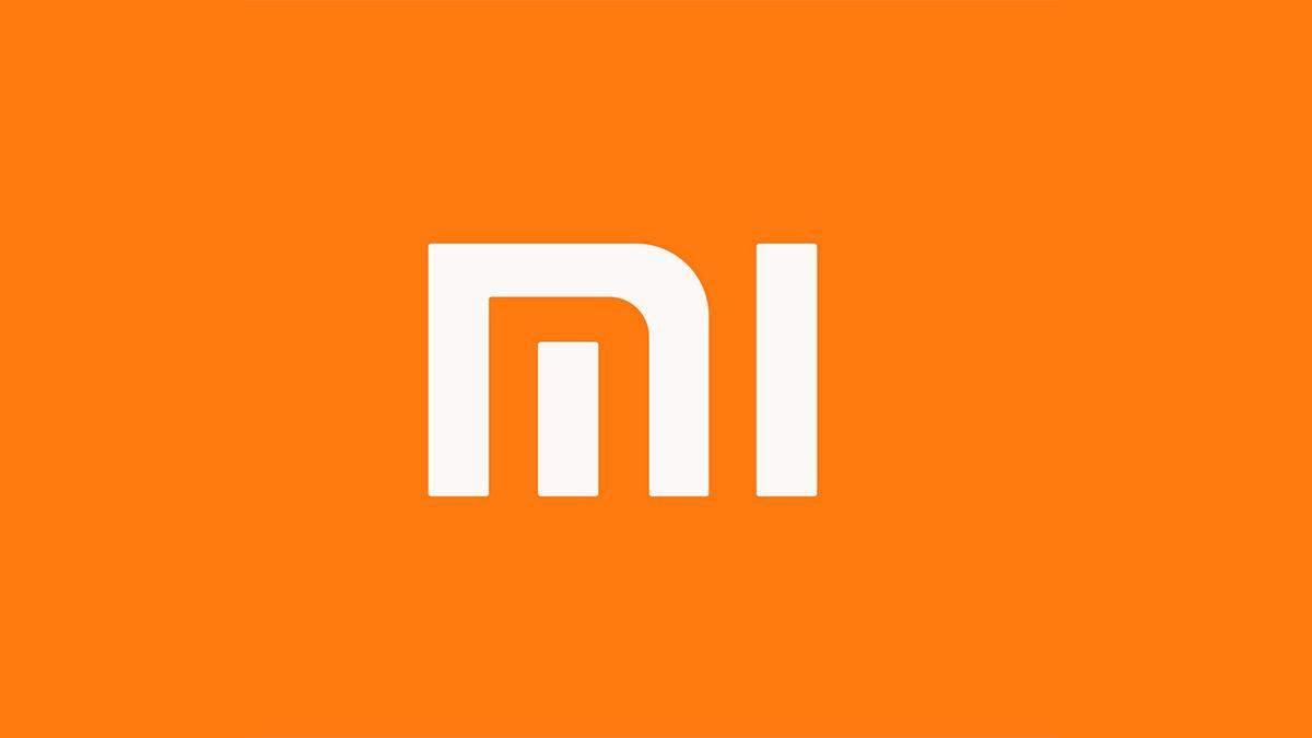 Xiaomi будет сотрудничать с IKEA