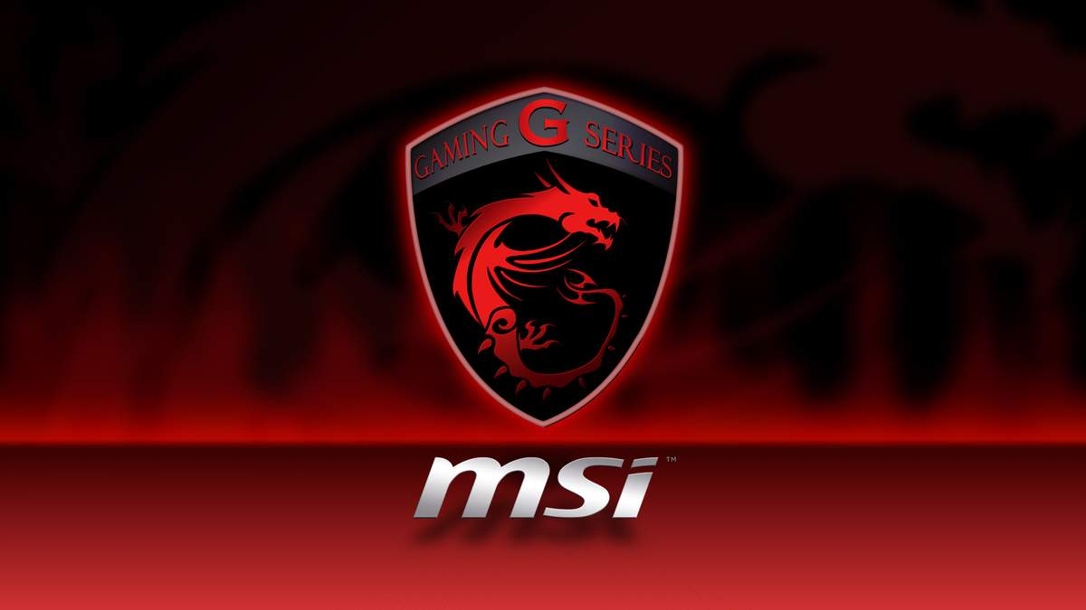 MSI Oculux NX2G51R: характеристики, фото, цена