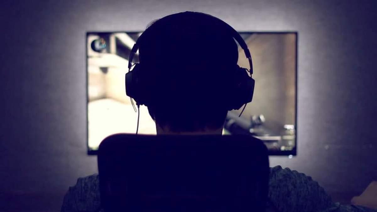 Valve изменила политику распространения игр в Steam: детали нововведений