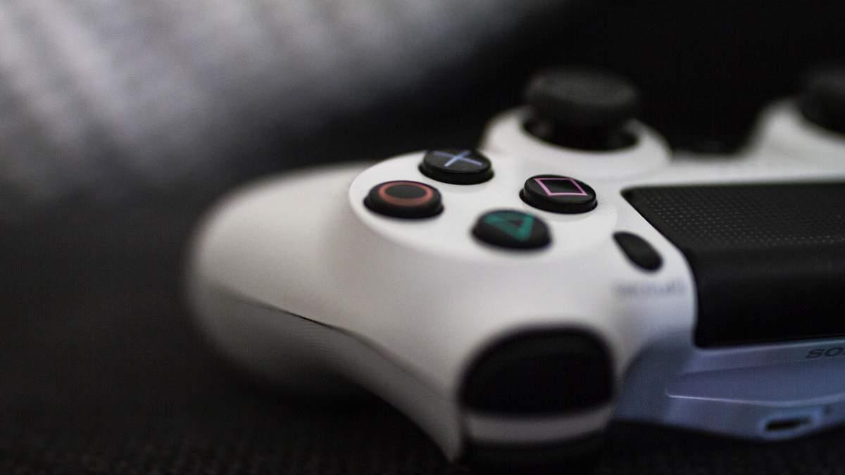 """PlayStation Classic можно """"взломать"""" за несколько секунд"""