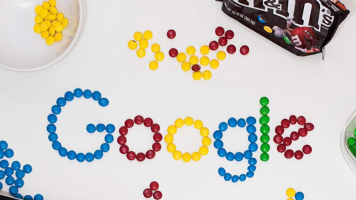"""Google """"похоронит"""" еще один амбициозный проект"""