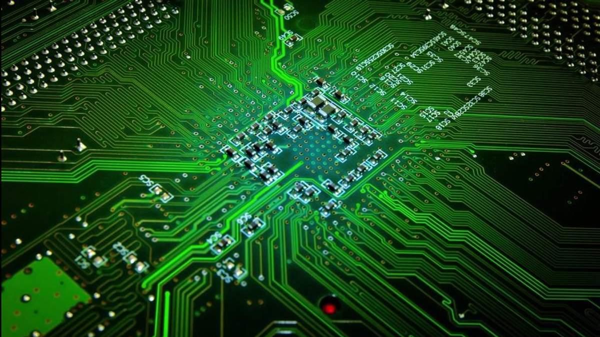 Відома дата презентації мобільних відеокарт NVIDIA GeForce RTX