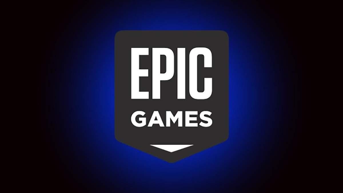 Авторы игры Fortnite планируют конкурировать с сервисом Steam