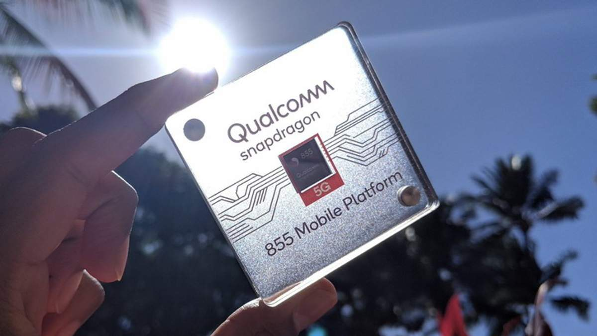 Новий рівень мобільного геймінгу: Qualcomm розкрила секрети технології Snapdragon Elite Gaming