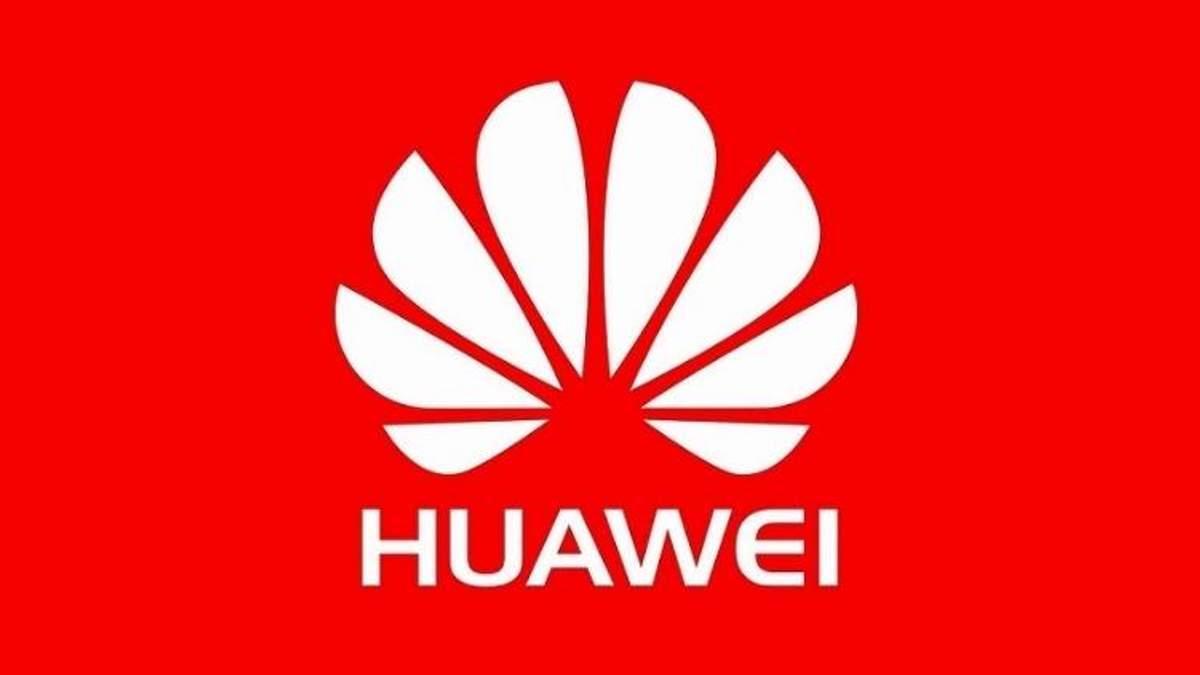 Huawei готується випустити смартфон з унікальною камерою