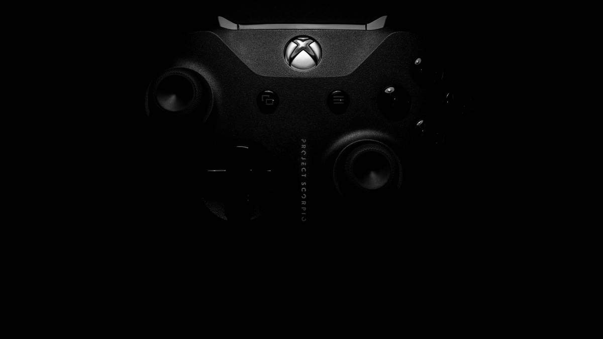 Раскрыли детали о следующей приставке Microsoft