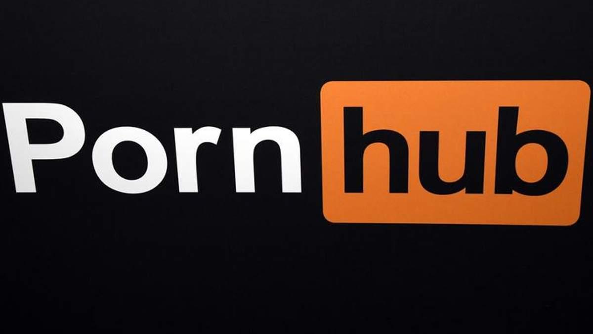 Украинцы резко увеличили количество просмотров на PornHub