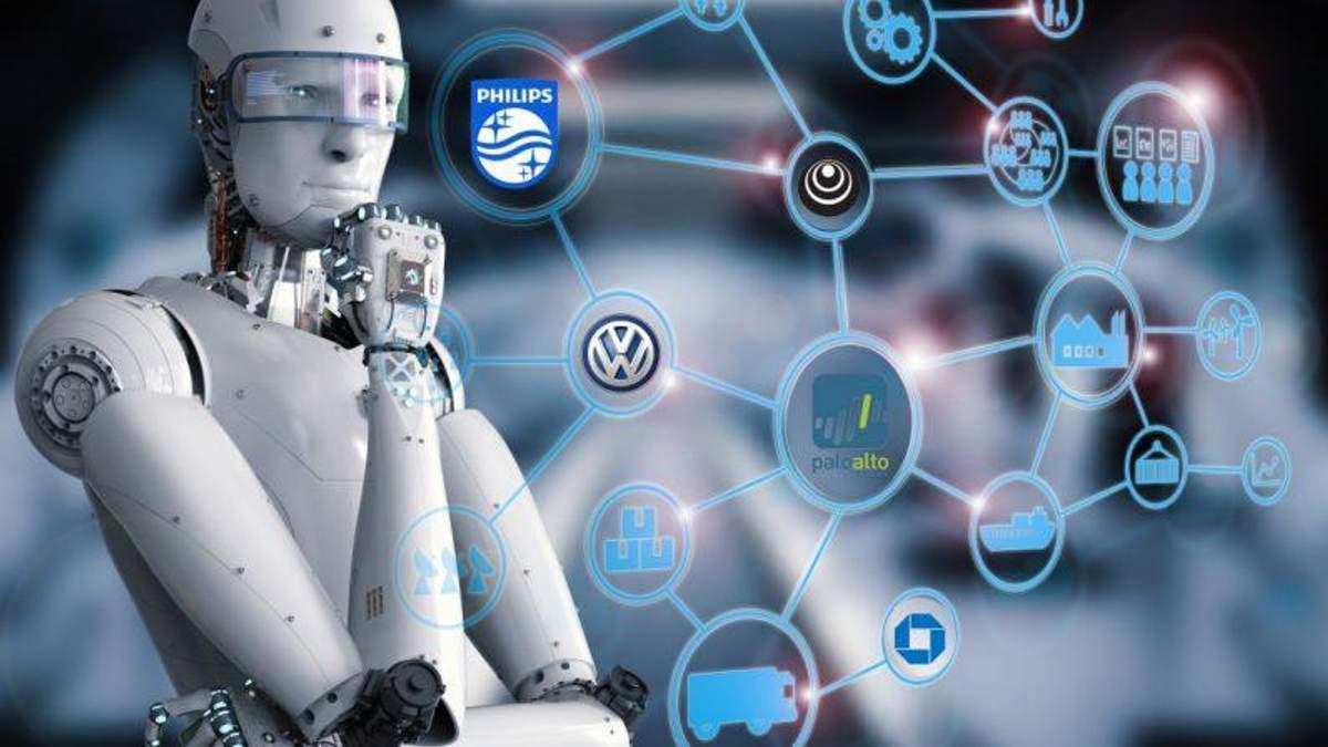 Як українці ставляться до штучного інтелекту – цікаві дані