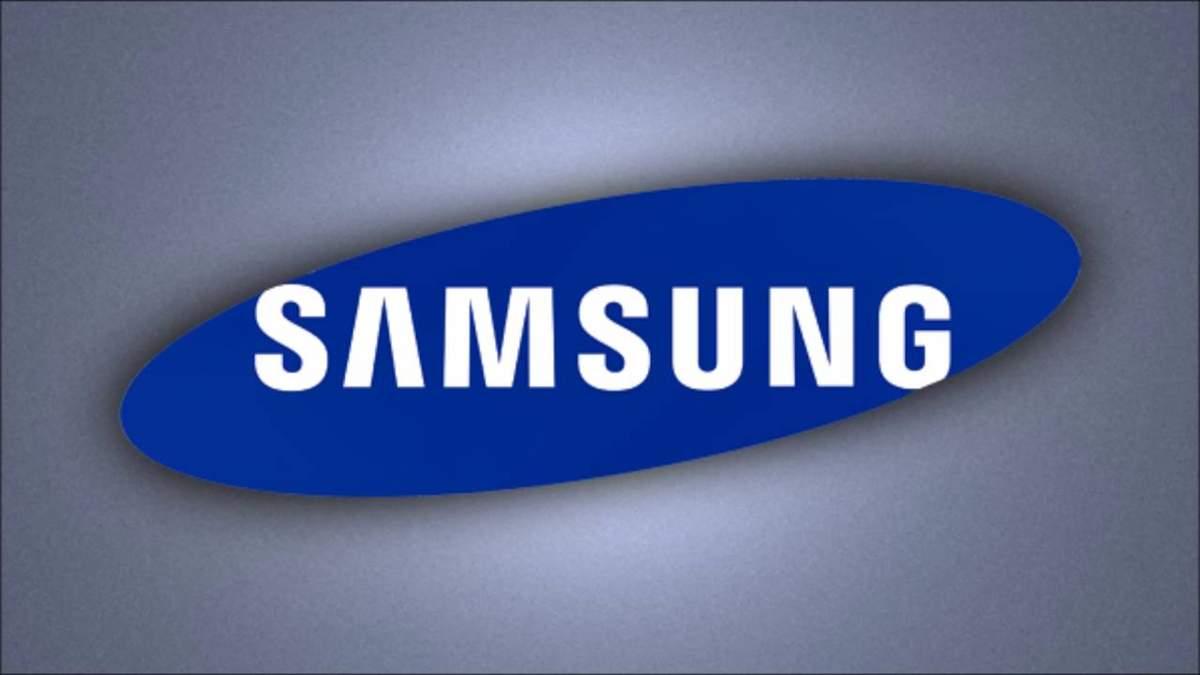 Смартфон Samsung Galaxy S10 plus з'явився на фото у робочому стані