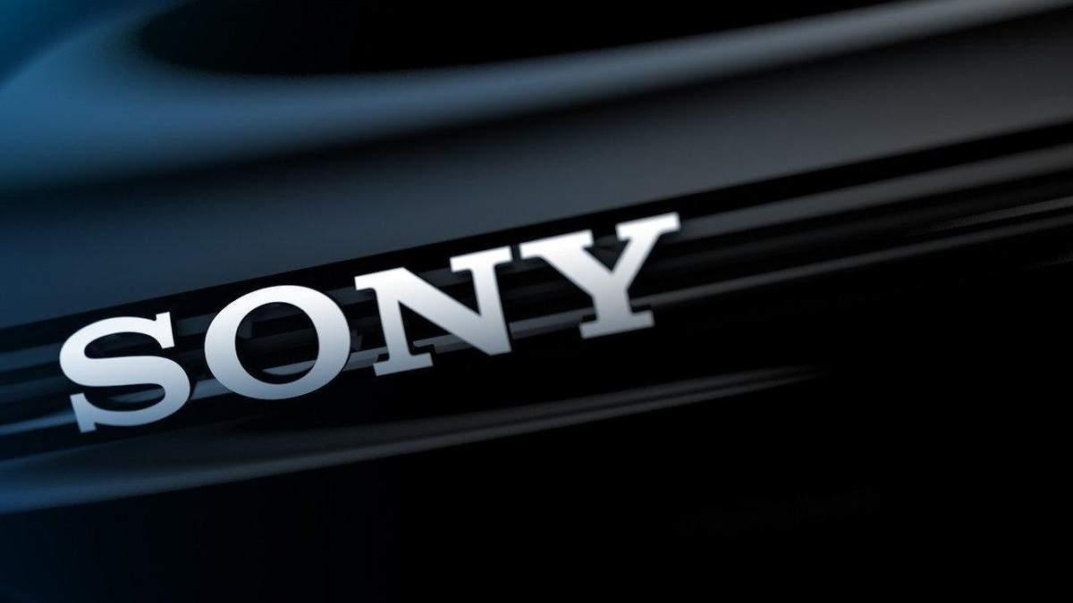 Новий смартфон Sony Xperia XZ4 отримає незвичайний дизайн: фото
