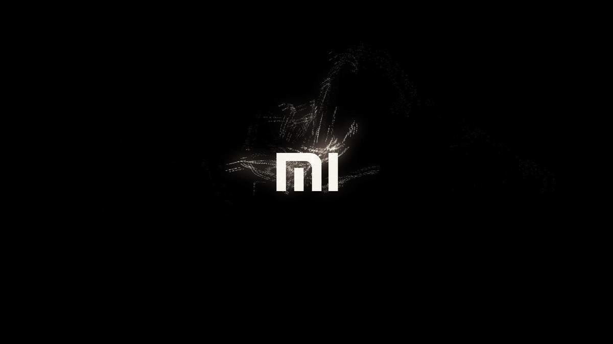 Смартфони Xiaomi Mi 9 та Mi Mix 4 отримають неймовірну камеру
