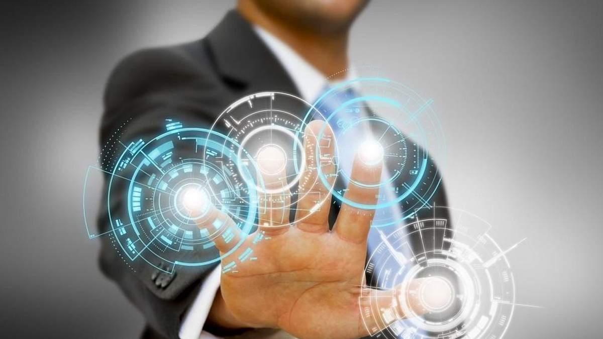 Хакеры обошли один из самых надежных способов биометрической защиты