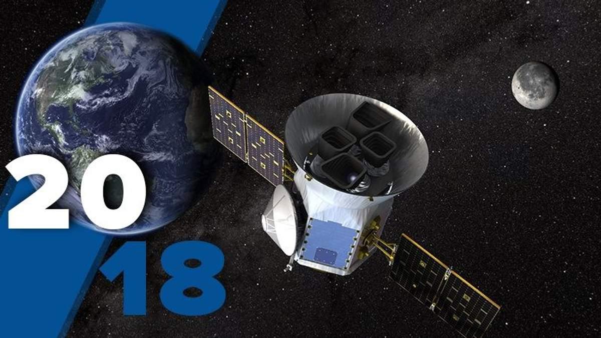 Выдающиеся события в космической отрасли, о которых стоит знать каждому