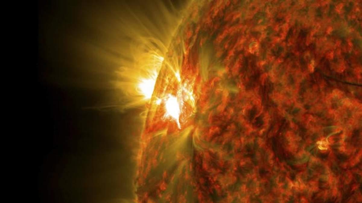 Вчені припустили, на що може перетворитись Сонце