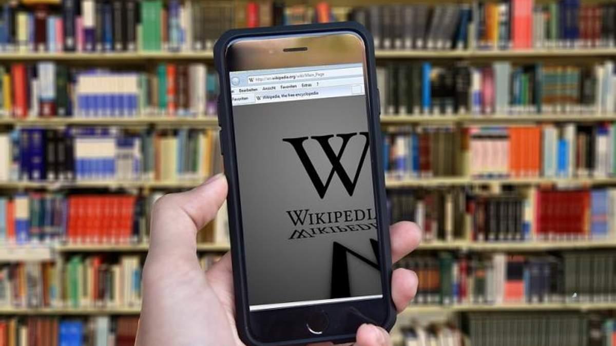 Google Translate будут использовать для перевода статей Википедии: детали