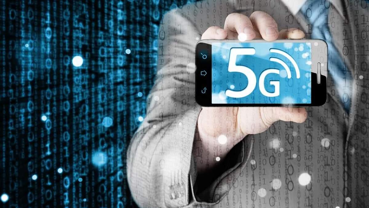 Как повлияет поддержка 5G на стоимость китайских смартфонов