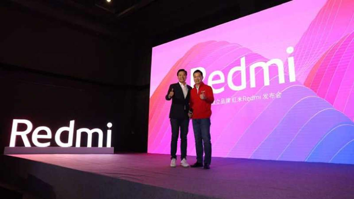 Xiaomi Redmi Go з ОС Android 9.0: ціна, характеристики смартфона