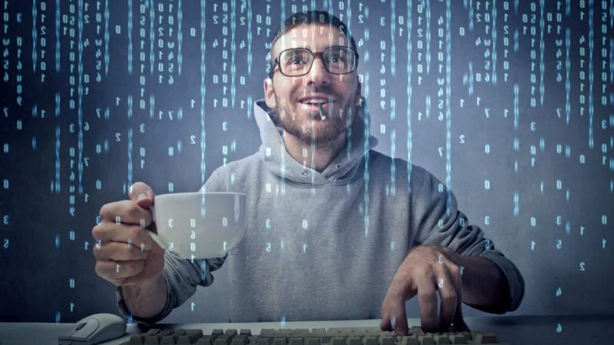 Україна у десятці країн Європи за кількістю IT-cпеціалістів