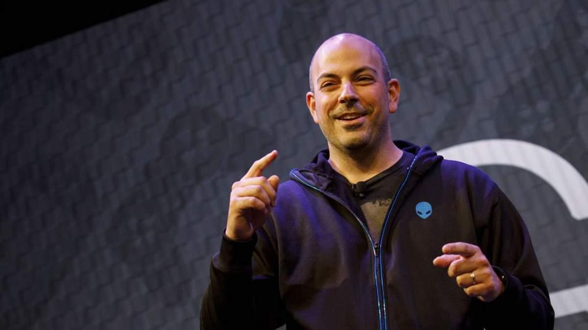 Очільник Alienware розкритикував неанонсовані дискретні відеокарти Intel