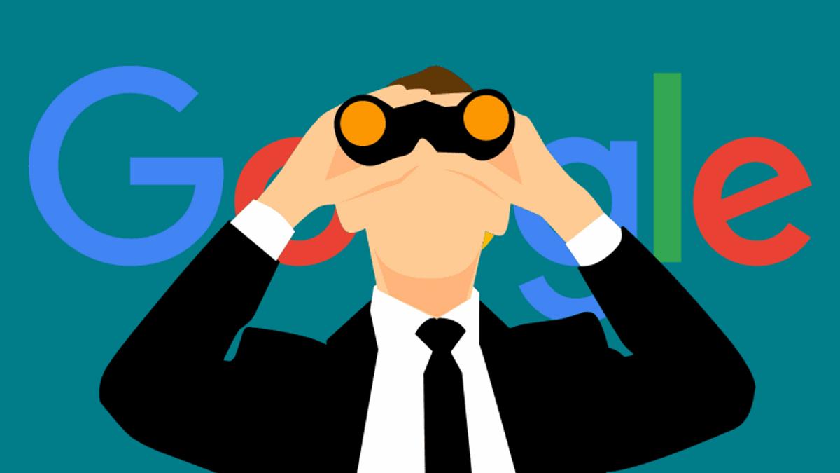 """""""Стіна впала"""": Google таємно змінила політику конфіденційності"""