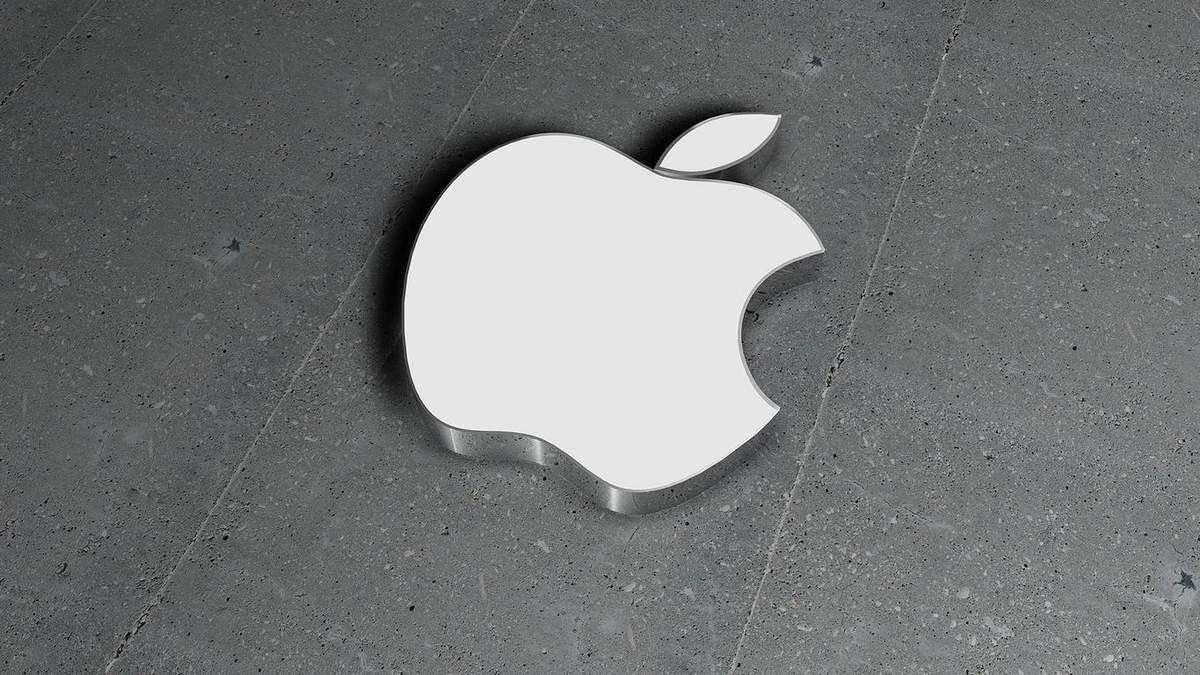 Інформація про нові девайси від Apple засвітилась у коді iOS 12.2