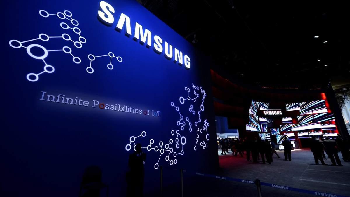Новий смартфон Samsung Galaxy Note отримає цікаве рішення щодо камери