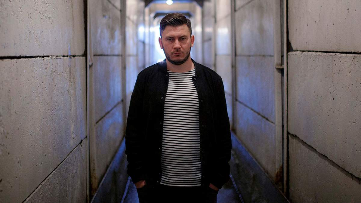 Скандал вокруг Metro: Exodus – автор серии книг извинился перед фанатами