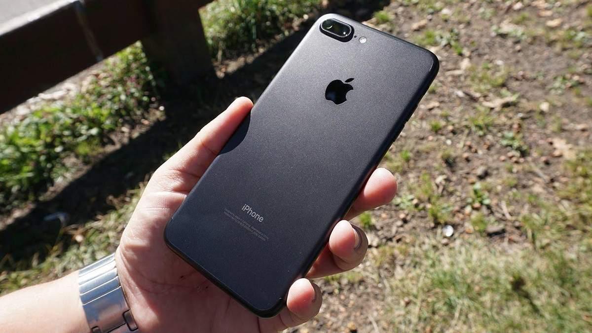 iPhone подешевшали в Україні