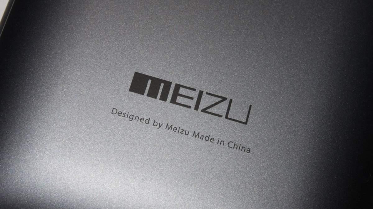 Смартфон Meizu Note 9 засветился на фото