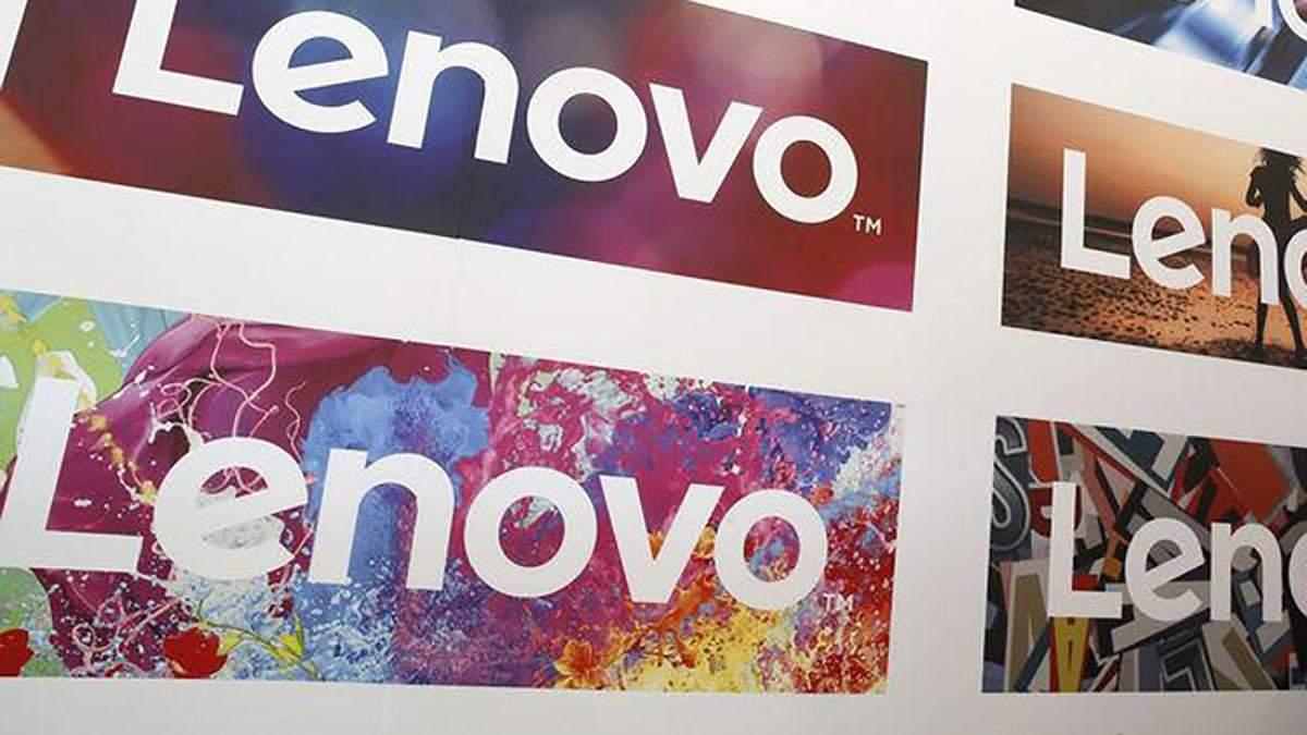 Lenovo випускатиме музичні смартфони