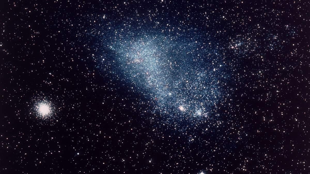 Яскравість спалаху перевищує сонячні у мільярди разів: вчені розповіли про незвичайну зірку