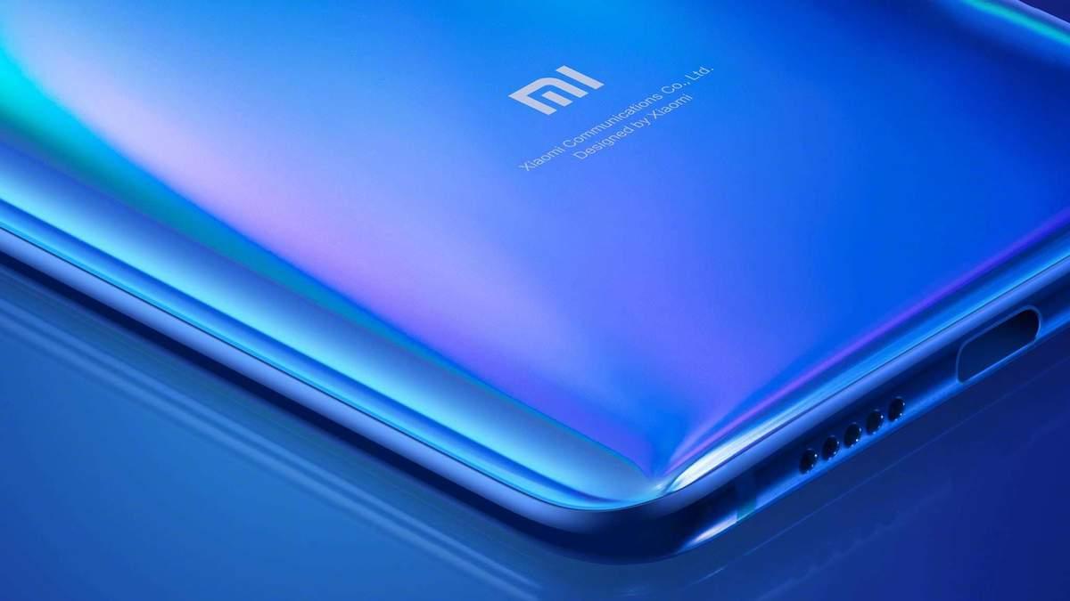Xiaomi Mi 9 установил невероятный рекорд производительности