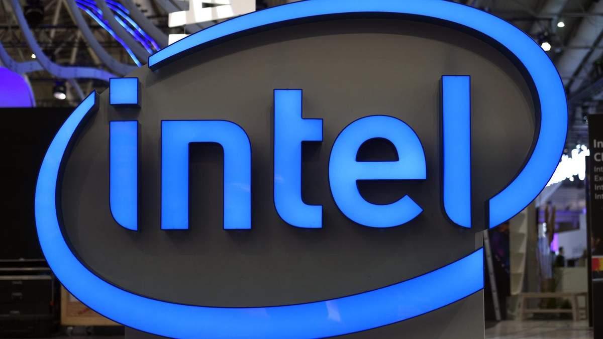 Intel Pentium Gold та Celeron: характеристики