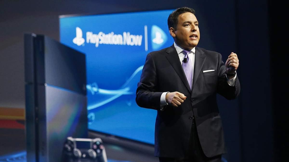 Sony займеться розробкою мультиплеєрних ігор, як Fortnite: деталі