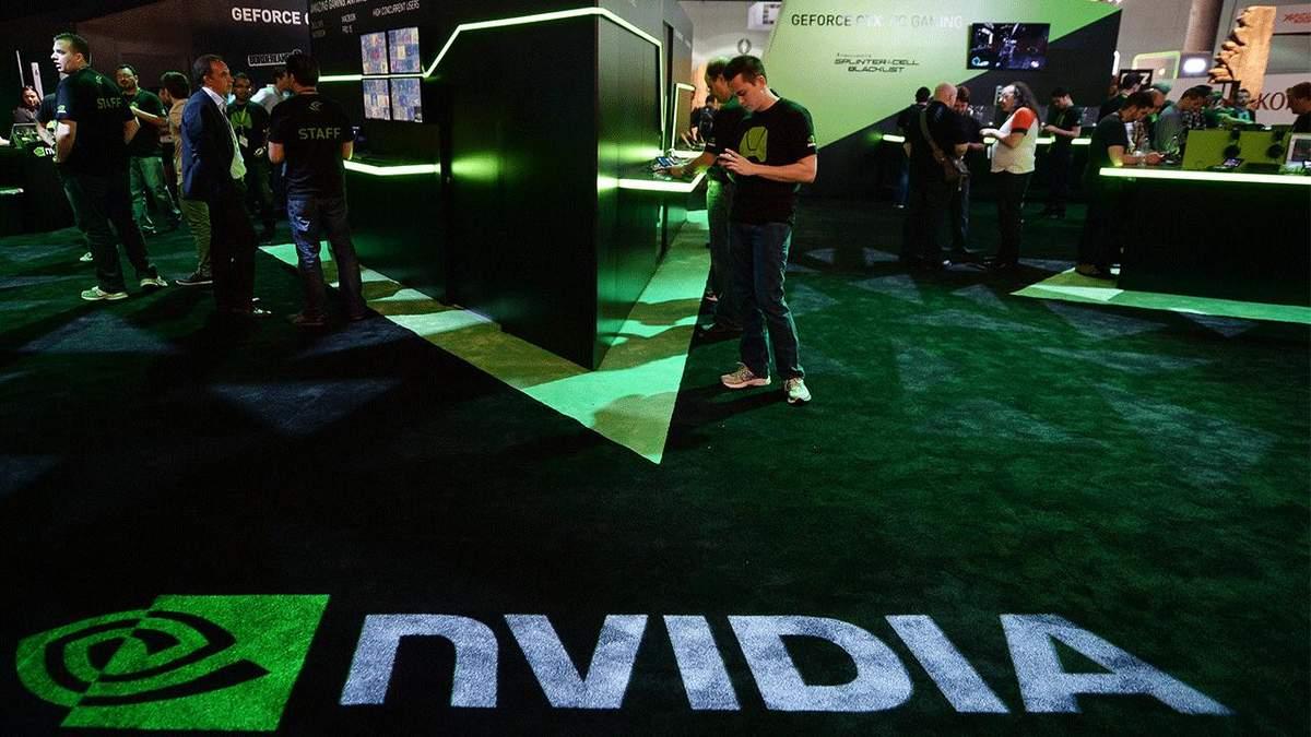Відеокарта NVIDIA GeForce GTX 1650: ціна, дата виходу, огляд