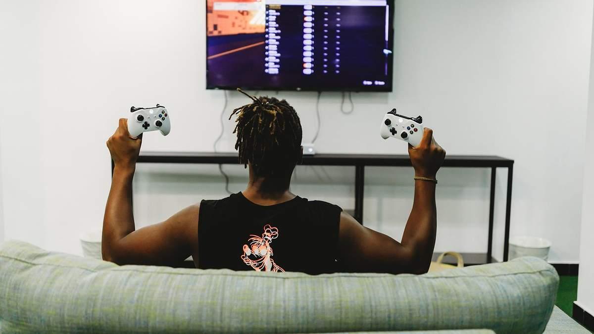 Xbox One будет запускать пользовательские моды