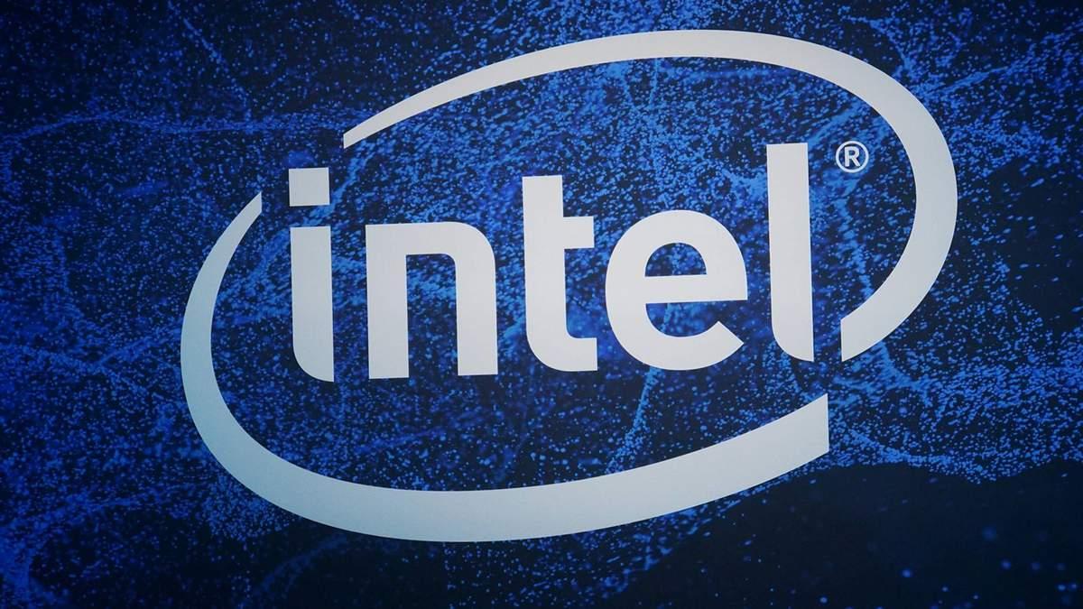 Intel представила логотип нового графічного підрозділу Visual Technologies Team
