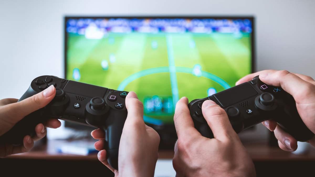 Какой будет Sony PlayStation 5: все детали о новой приставке