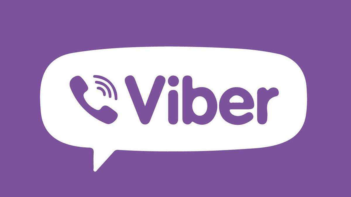 Viber меняет правила