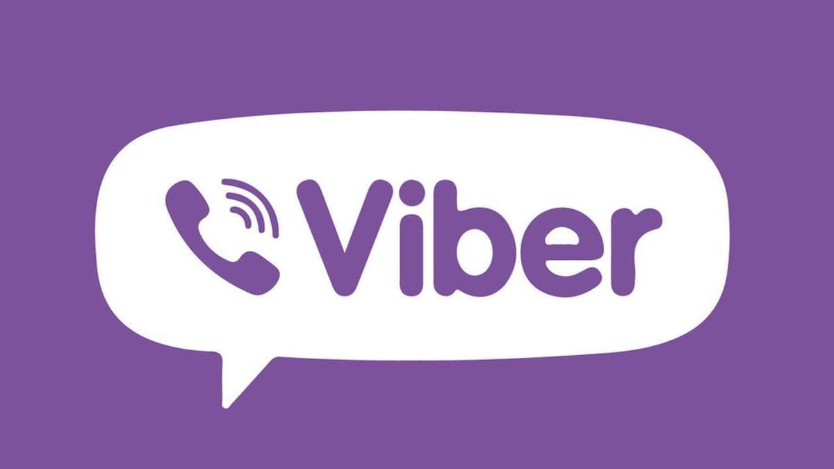 Viber меняет правила: создателям чат-ботов придется платить