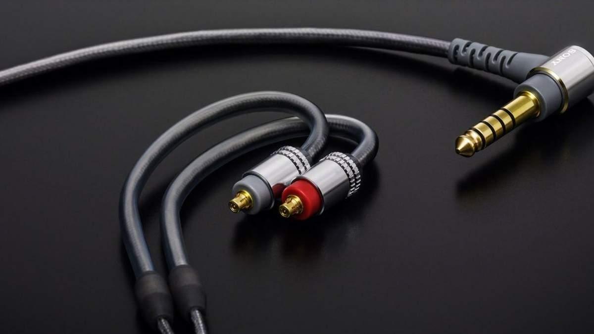 Sony випустила навушники за 2 тисячі доларів: чим вони такі особливі
