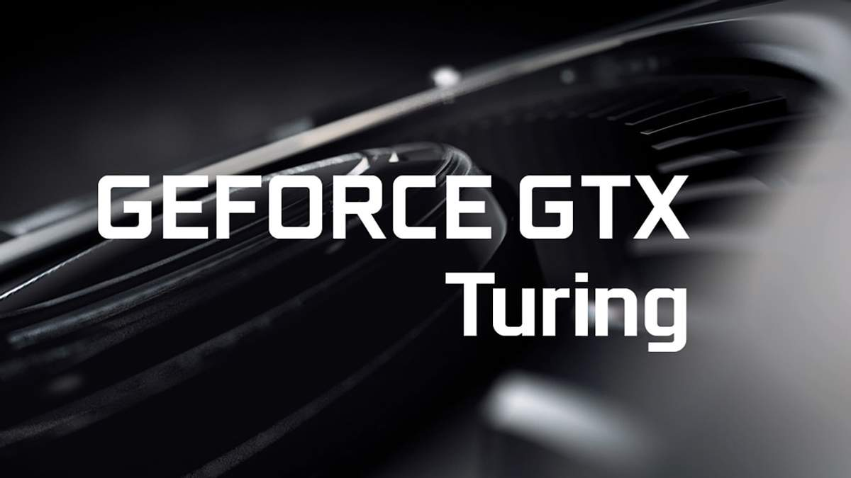 NVIDIA GeForce GTX 1660 и NVIDIA GeForce 1650: характеристики и цена
