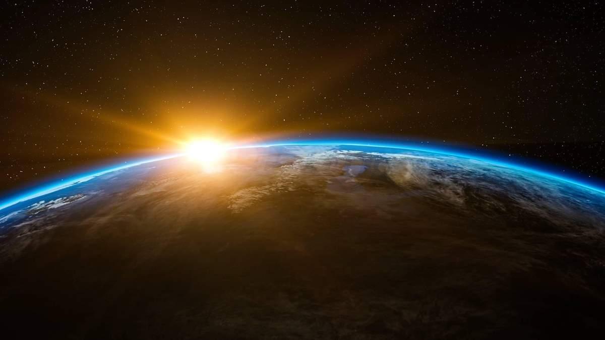 """""""Космос-482"""" упадет на Землю уже в этом году"""