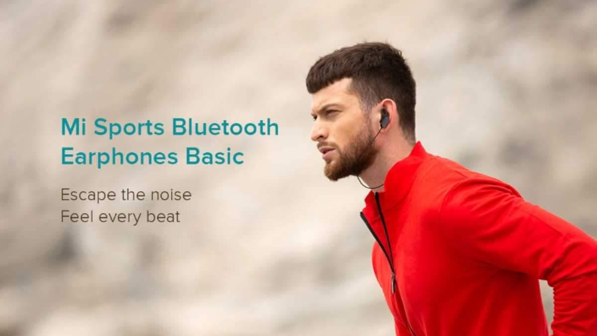 Xiaomi представила бездротові навушники за 20 доларів