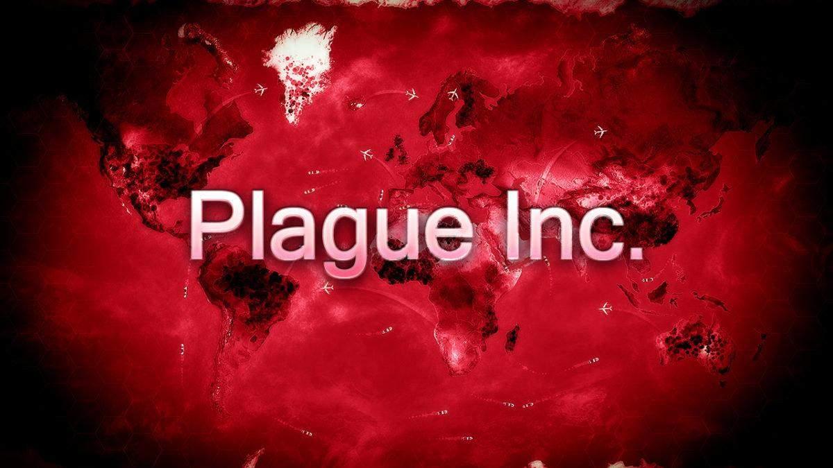 """В игре Plague Inc. появятся """"антивакцинаторы"""": детали обновления"""