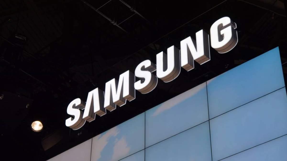 Унікальна камера Samsung Galaxy A90: з'явилась цікава деталь