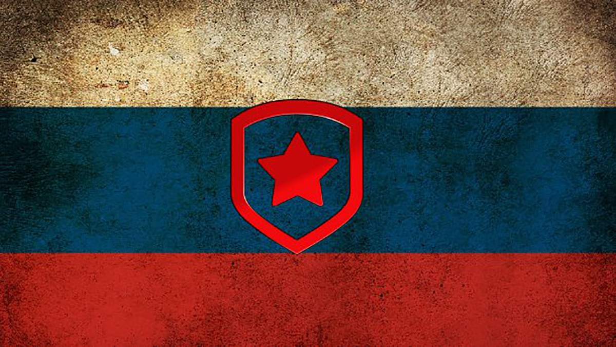 Російських гравців у Dota 2 не пустили до України: вони можуть пропустити міжнародний турнір