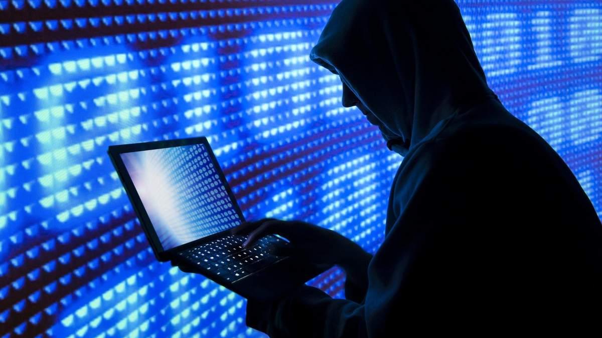 Facebook подав до суду на двох українців, які зламали 63 тисячі акаунтів у соцмережі