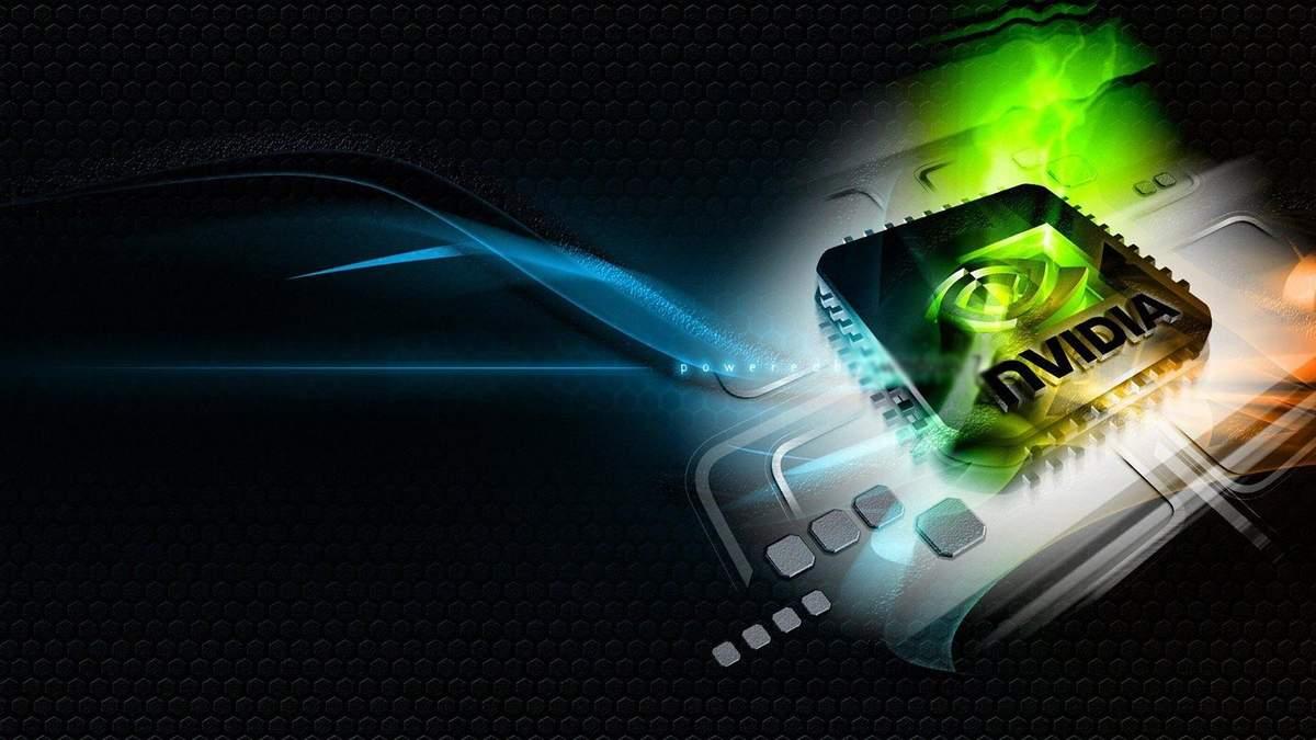 NVIDIA припиняє підтримку серії мобільних відеокарт та 3D Vision Video Player: деталі