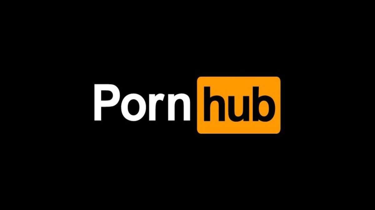 Что смотрят украинки на PornHub: познавательная инфографика
